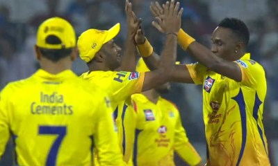 IPL 2019 Match 5 DC vs CSK Highlights, Match Summary, Full Scorecard
