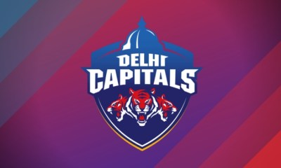 IPL 2019: Know Everything About Delhi Capitals Team 2019