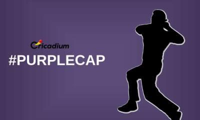 Purple Cap in IPL 2019: Most Wickets in Indian Premier League 2019