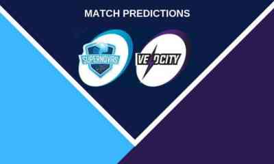 IPL Prediction: Who will Win Today IPL Match Prediction