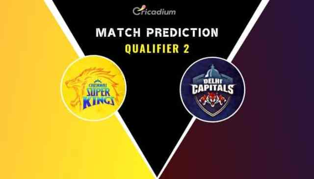 Image result for csk vs dc