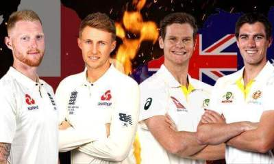 The Ashes 2019 4th Test ENG vs AUS Dream 11 Team