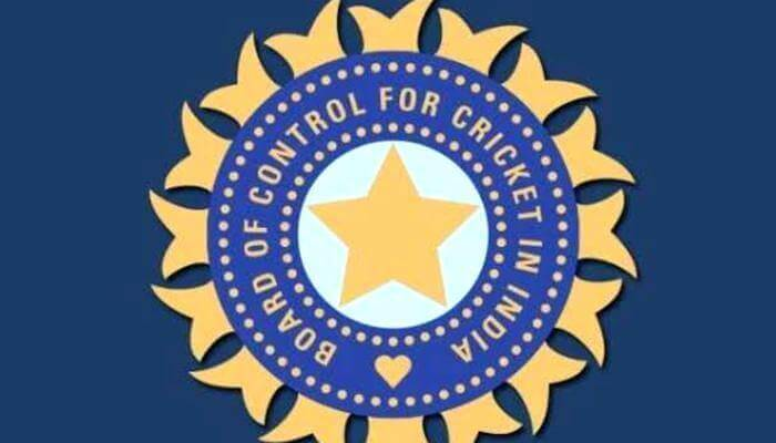 Indian woman cricket approached for match-fixing, BCCI files FIR
