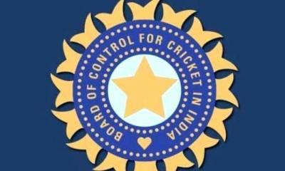 Ashok Malhotra set to become the next ICA President