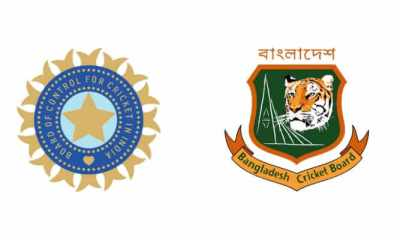 BCB to take a call on BCCI's proposal of first pink-ball Test at Eden