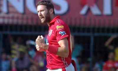 IPL 2020: Kings XI Punjab might release these 3 overseas players