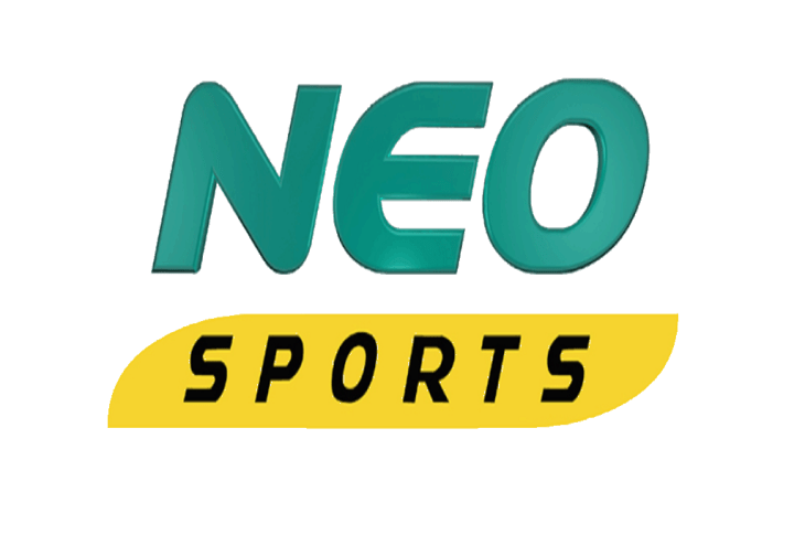 Neo Sport