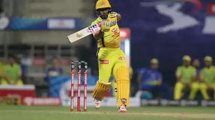 Consistency and combinations on CSK's agenda