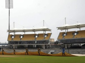 Chennai Cricket Fans, England in India 2016 Test Series, Fifth Test, MA Chidambaram Stadium