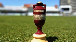 Ashes tickets 2017