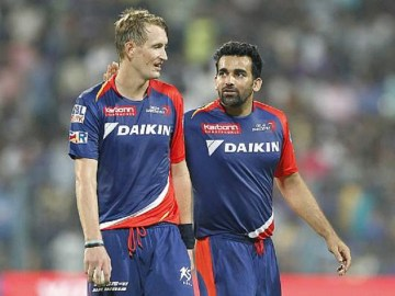 15th match scorecard, IPL 2017: Daredevils v Kings XI, April 15
