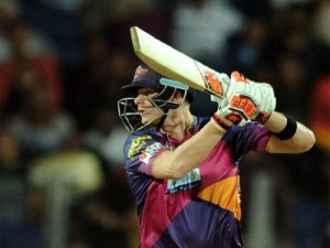 Probable playing XI for match 9 of IPL 2017: RPS v DD in Pune on April 11