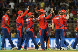 Probable playing XI for Sunrisers Hyderabad (SRH) and Gujarat Lions (GL), April 9 (4pm)