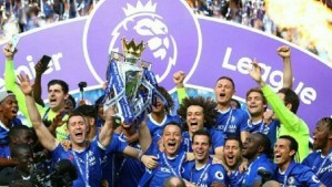 2017/18 Premier League start and end dates and fixtures release dates
