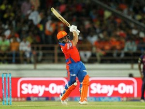 50th match: Shreyas Iyer leads Delhi to two-wicket win with 96