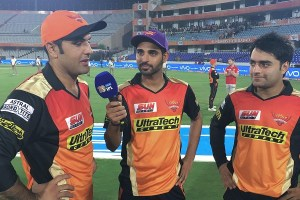 IPL 2017 bowling records: Most wickets, best bowling strike rates, economy rate, etc.