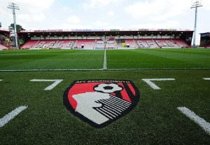 Bournemouth fixtures 2018-19