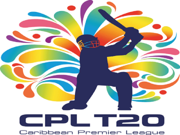 2017 CPL schedule, venue and time table