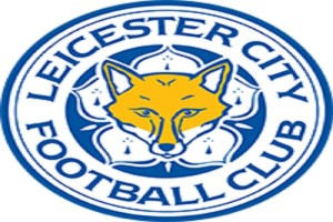 Leicester City Premier League fixtures 2017/18