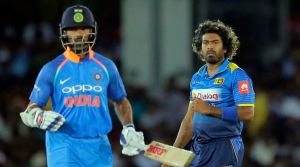 Sri Lanka vs India 2nd ODI preview