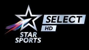 EPL telecast in India: Star Sports Select HD 1, Star Sports Select HD 2 schedule