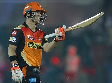 Most sixes in IPL 2018