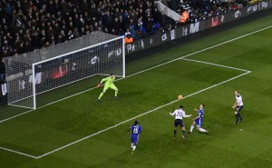 Tottenham Hotspur vs Chelsea, August 20, TV guide and time