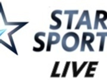 Star Sports cricket schedule, live cricket match