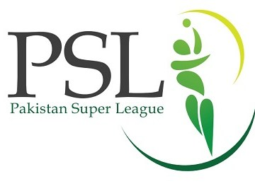 PSL 2018 broadcast in India