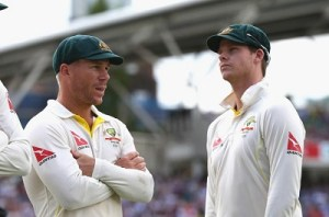 Smith, Warner banned, ball-tampering scandal, sandpaper gate, ball tampering incident