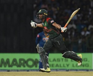 Bangladesh vs India, Nidahas Trophy final preview