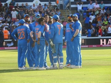 India vs England probable XI for 3rd T20, match preview, prediction
