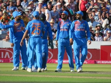 India vs England probable XI, preview, match prediction for 2nd T20