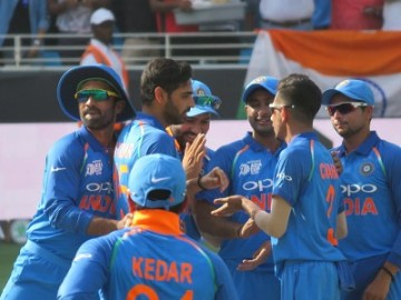 India vs Bangladesh playing XI, preview, prediction, Asia Cup 2018 Super Four