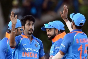 5th ODI: India vs West Indies playing 11, preview, prediction