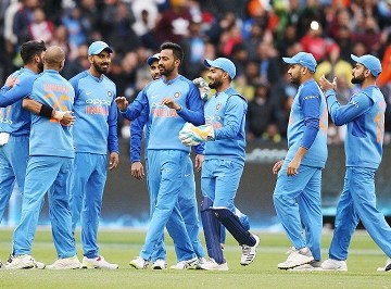 India vs Australia 3rd T20 playing 11, preview, prediction