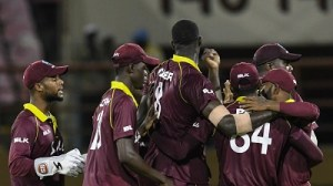 1st T20: India vs West Indies playing 11, preview, prediction