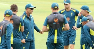 India vs Australia playing 11 for 2nd Test, preview, match prediction