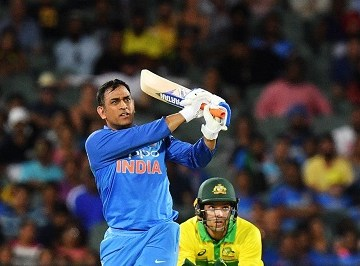 India tour of Australia 2018-19, 2nd ODI: Full scorecard, key stats