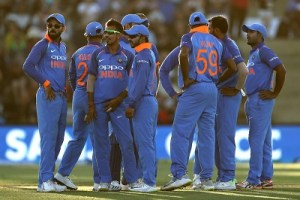India vs New Zealand 3rd ODI playing 11, preview, match prediction