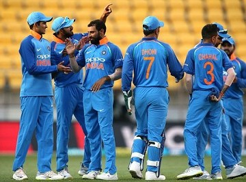 India vs New Zealand 1st T20 playing 11, preview, match prediction
