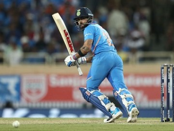 India vs Australia playing 11 for 4th ODI, match preview, prediction