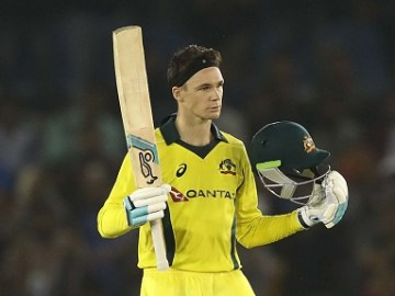 India vs Australia playing 11 for 5th ODI, match preview, prediction