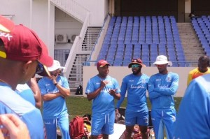 India vs West Indies 1st Test playing 11, preview, prediction