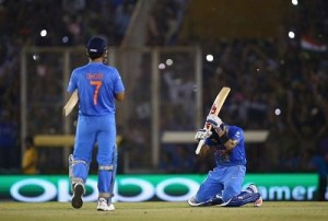 India vs South Africa 2019 2nd T20 playing 11, preview, match prediction