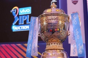 IPL auction 2020 sold and unsold players list