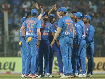 India vs West Indies 1st ODI playing 11, match preview, prediction