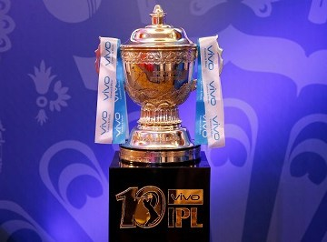 IPL 2020 full time table, schedule, match timing, venues