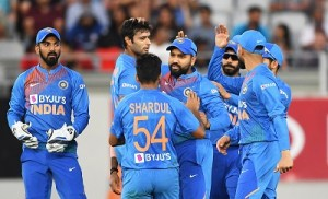 India vs New Zealand 2nd T20 playing 11, preview, pitch report