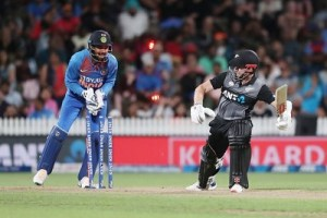 India vs New Zealand 4th T20 playing 11, preview, pitch report